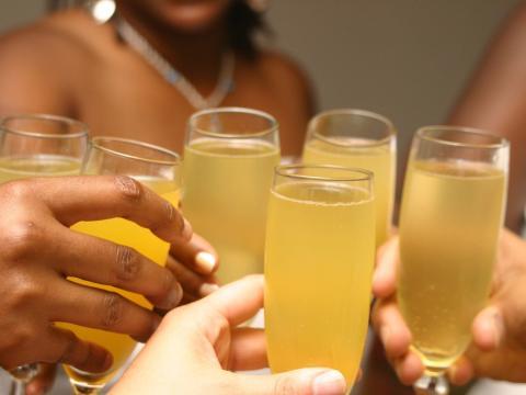 Cheers.