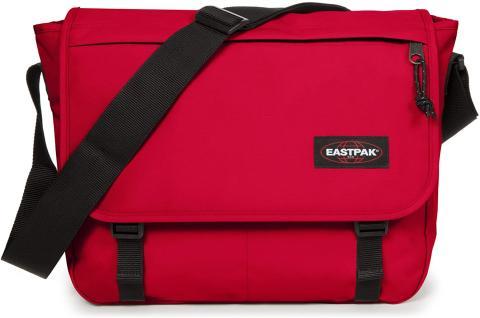 Hasta un 50% de descuento en mochilas Eastpak y Vans