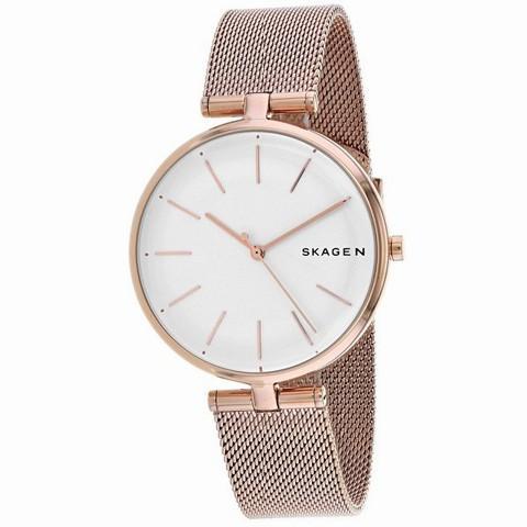 Amazon ashion reloj Skagen