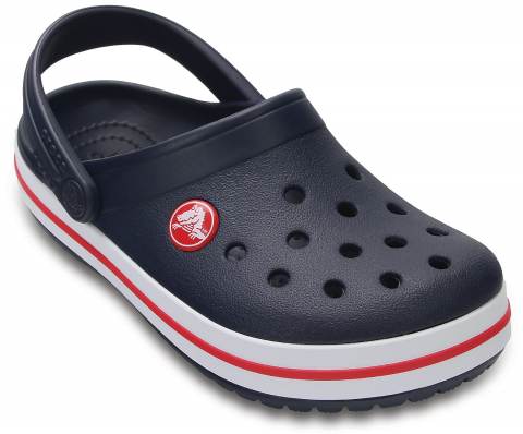 Amazon Fashion chanclas Crocs