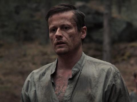 Este es el hombre que mata Noah.