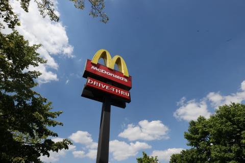 Curiosidades que desconocías de McDonald's