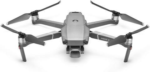Dron JVI Mavic 2 Pro