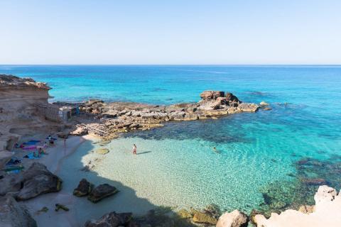 Formentera (España)
