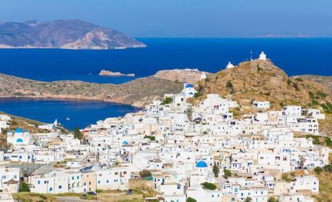 Ios (Grecia)