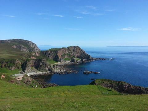 Islay (Escocia)