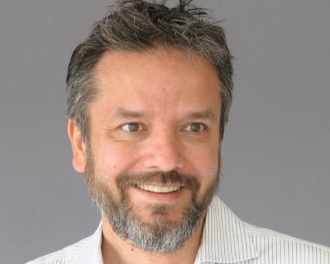 Jason Leven CEO GoNow