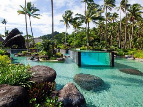 Laucala (Fiji)