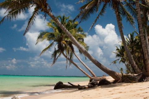 Islas del Maíz (Nicaragua)