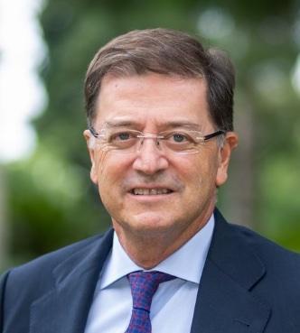 Luis Huete, profesor del IESE Business School