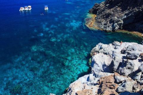 Pantelleria (Italia)