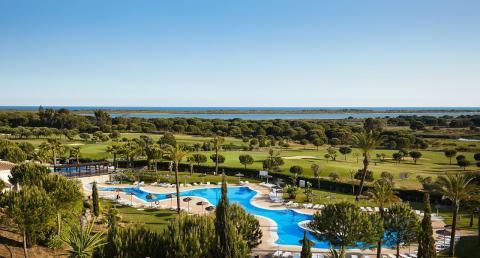 Precise Hoteles El Rompido