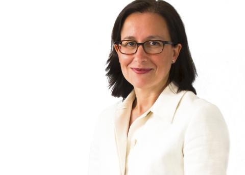 Sonia Fernández de Kibo Ventures.