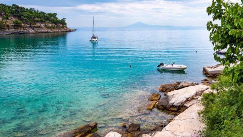 Thassos (Grecia)