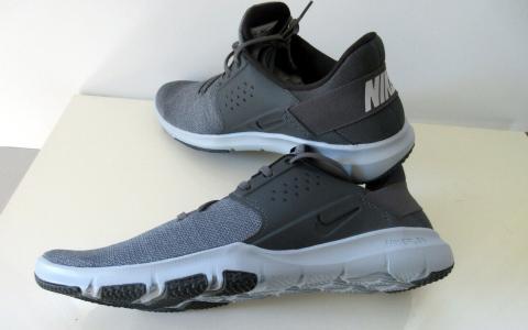 zapatillas Nike Flex Control 3