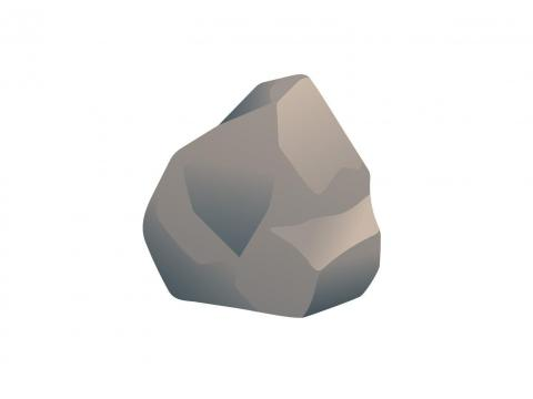 Roca.