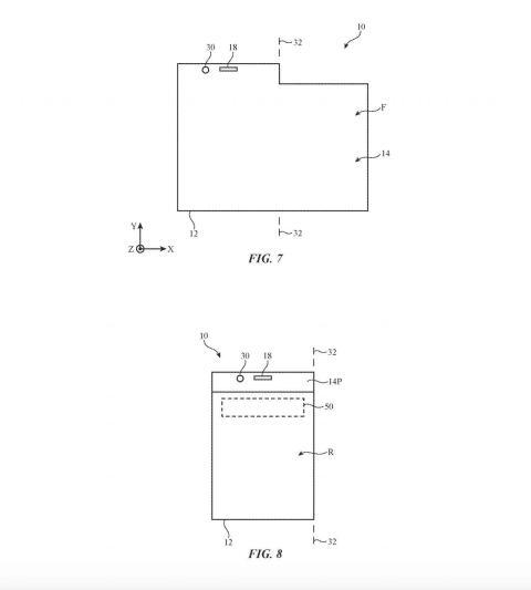 Apple/USPTO.gov