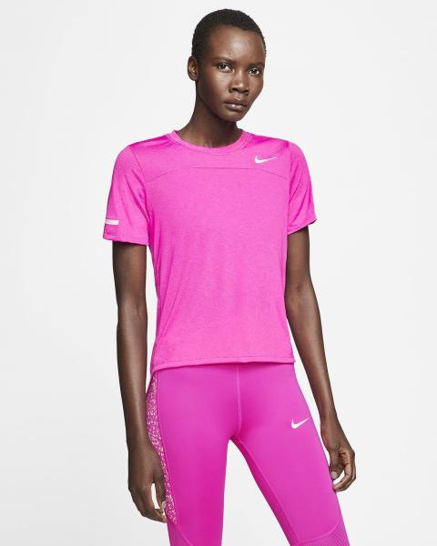 Camiseta Nike Icon Clash