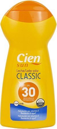 Cien sun
