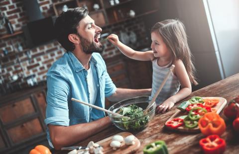 3 recetas veraniegas fáciles y baratas que propone Mercadona para pasar mejor el calor.