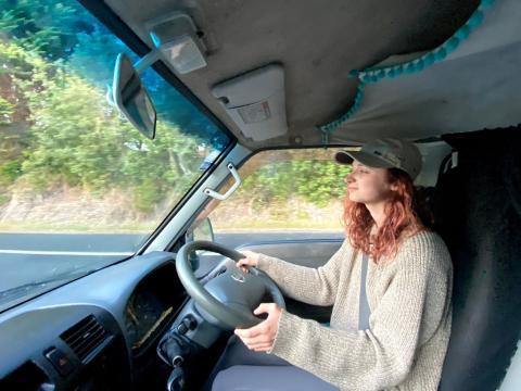 Esta es la lección más importante que he aprendido sobre cómo mantener la homeostasis en el vehículo.