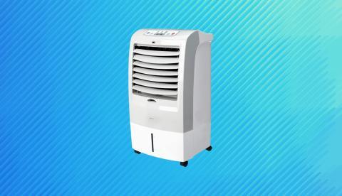 Enfriador de aire AmazonBasics