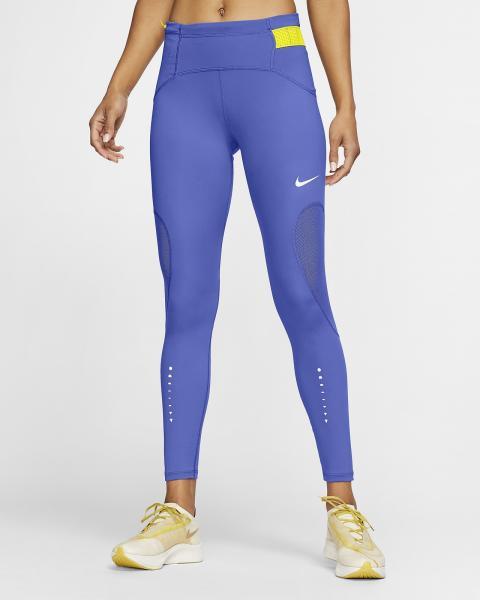Mallas Nike Icon Clash