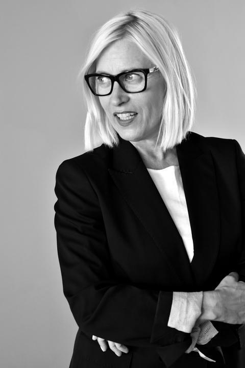 Silvia Adriasola, experta en liderazgo y empoderamiento femenino