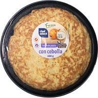 tortilla Lidl