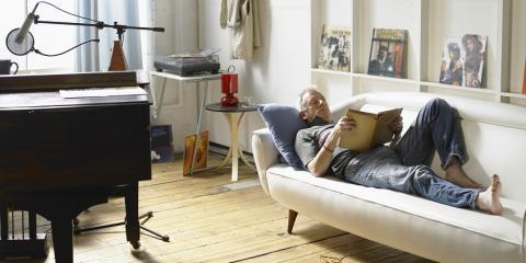 Comparar casa con inquilino, lo que debes saber