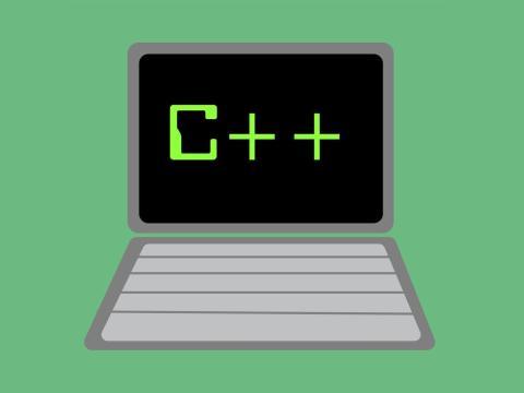 Los cursos de informática a continuación son gratuitos para inscribirse e incluyen un certificado de finalización que puedes añadir a tu currículum y perfil de LinkedIn