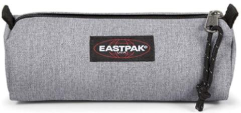 Estuche Eastpack