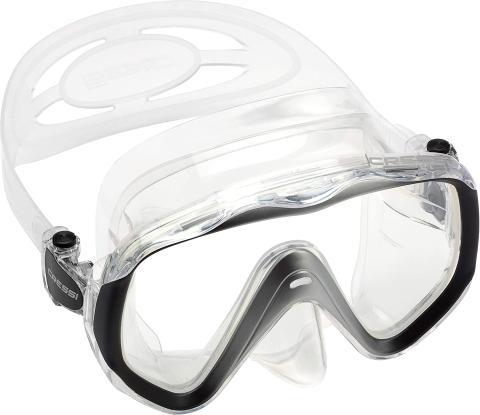 Gafas de bucear