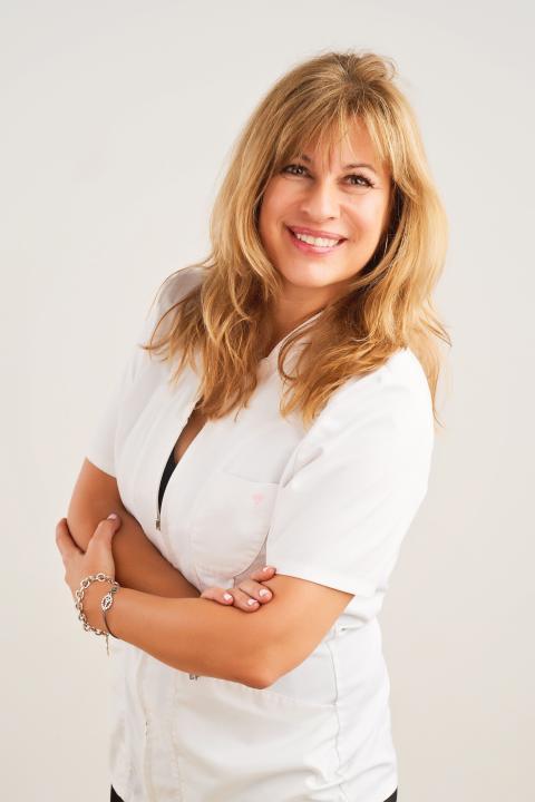 Gemma Rodríguez