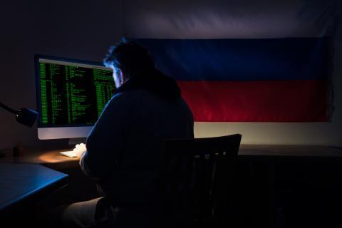 Un ciudadano ruso propuso a un empleado de Tesla pagarle 1 millón de dólares por su ayuda para hacer un ciberataque.