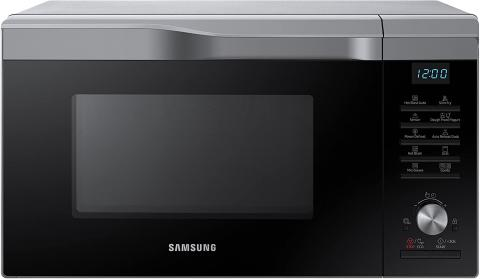 Samsung Horno Microondas