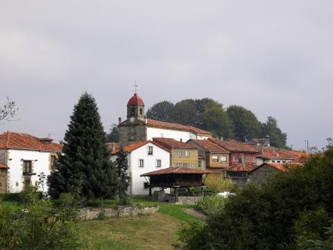 Torazo