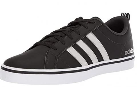 Adidas pace