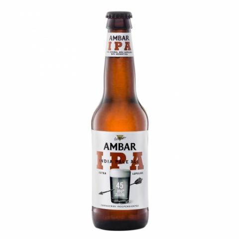 Ambar Indian Pale