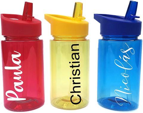 Botellas personalizadas Regalazo.shop