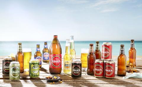 Cervezas de Lidl