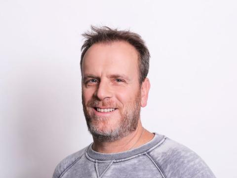 Dvir Ben-Aroya, CEO de Spike.
