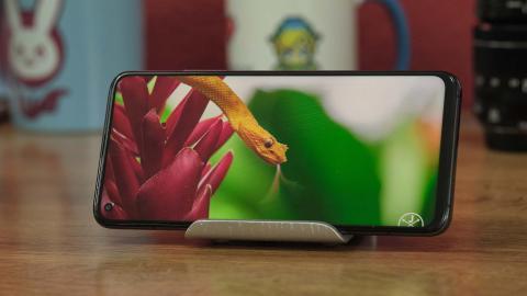 Impresiones Xiaomi MI 10T Pro