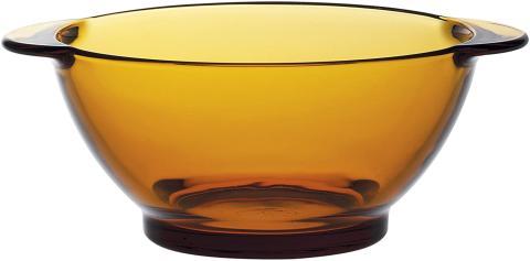 tazon bowl Duralex