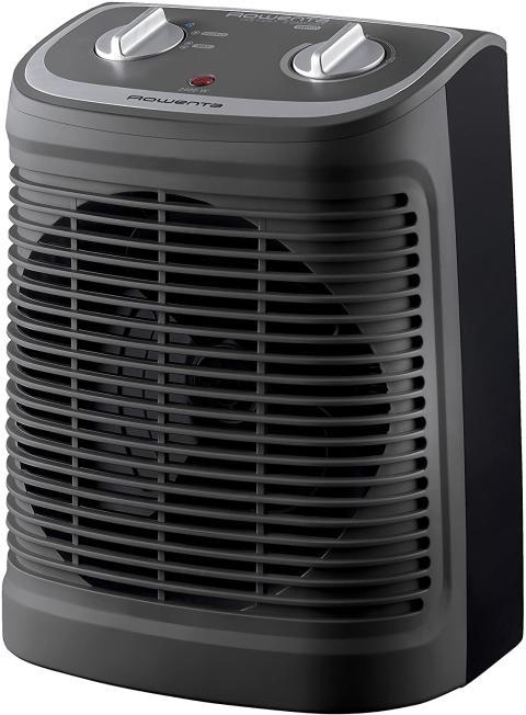 calefactor Rowenta Comfort Compact SO2330