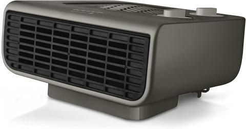 calefactor Taurus Tropicano