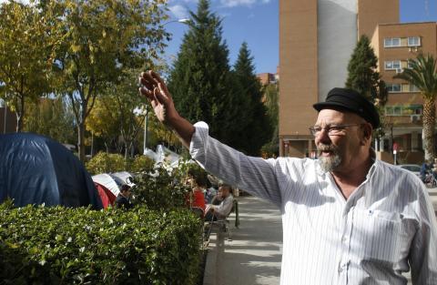 Francisco Hernando Contreras, conocido como Paco el Pocero