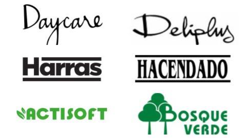 Logos File-Mercadona