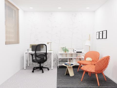 Pack económico de Contel Home Office