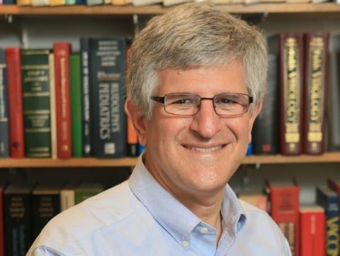 Paul Offit.